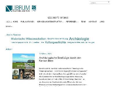 http://librum-publishers.com/