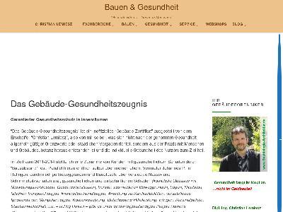 http://xn--das-gebude-gesundheitszeugnis-6pc.de/