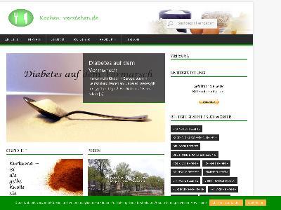 http://www.kochen-verstehen.de