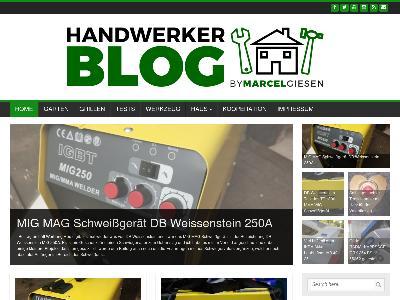 http://handwerkerblog.net/