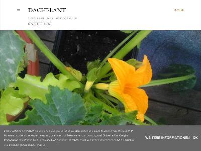 http://www.dachplant.de/