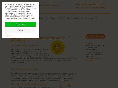 http://psychotherapie-sereinig.at/blog.html