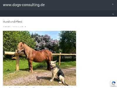 http://www.dogs-consulting.de/