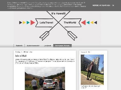 http://itshaweiii.blogspot.com/