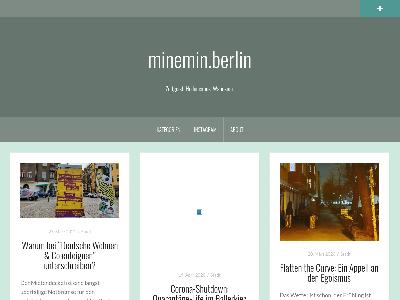 http://minemin.berlin/