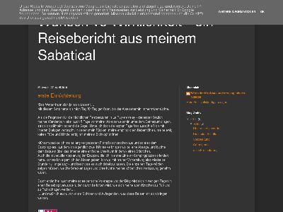 http://kopfversusspiegel.blogspot.com/