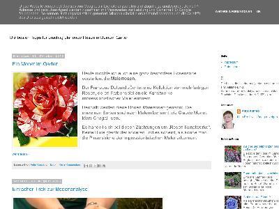 http://mein-rosenbeet.blogspot.com/
