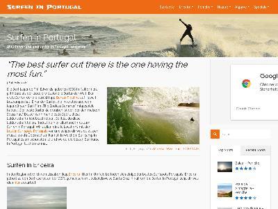 http://www.surfen-in-portugal.de/