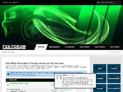 http://fxx-forum.de/index.php/