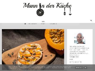 http://www.mann-in-der-kueche.de/
