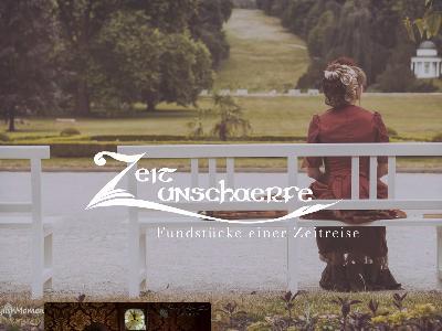 https://zeitunschaerfe.blogspot.com/