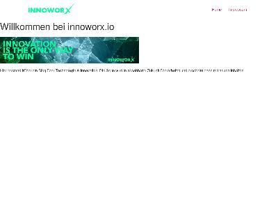 http://innoworx.io/