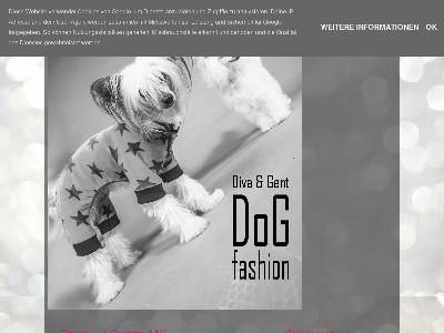 http://divaundgent.blogspot.com/