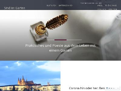 https://sindimgarten.wordpress.com/