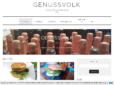http://genussvolk.de/