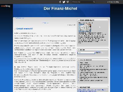 http://finanzberatung-hpw.over-blog.de/