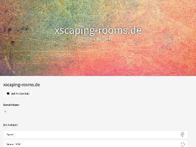 http://xscaping-rooms.de/