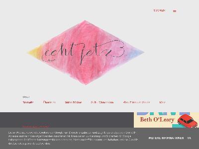 http://echt-jetz.blogspot.com/