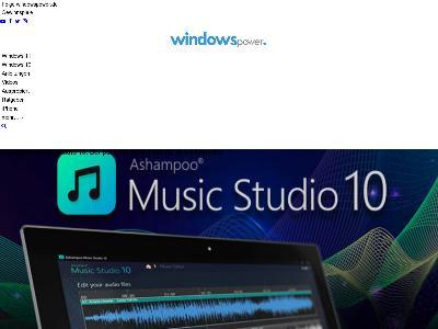 https://www.windowspower.de/