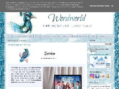 https://w0rdw0rld.blogspot.com/