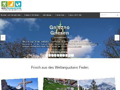 http://weltangucker.de/