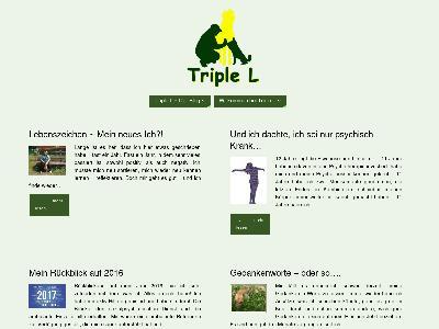 http://3triplel.de/