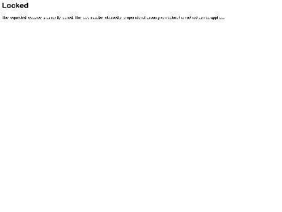 http://www.krebstagebuch.com/