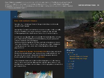 http://ausderneuenwelt-peru.blogspot.com/