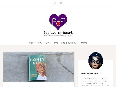 http://www.popatemyheart.de/