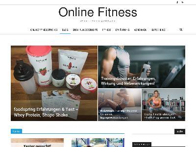 https://online-fitnessstudios.com/blog/