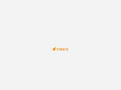 https://www.partner-labrador.de/