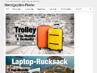 https://handgepaeck-finder.de/