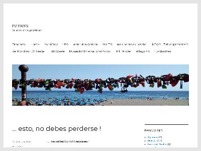 http://abenax.de/blog/