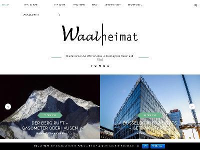http://waalheimat.de/
