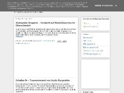 http://fussball-aus-oesterreich.blogspot.co.at/