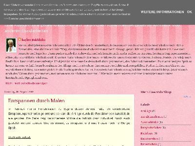 http://bubblefee.blogspot.com/