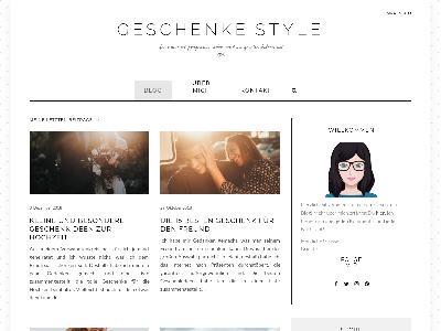 http://geschenke.style/
