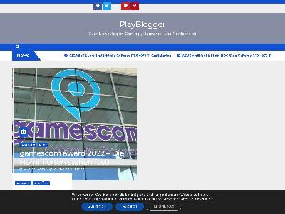 https://www.playblogger.de/