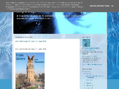 http://fachanwaltstrafrecht.blogspot.com/