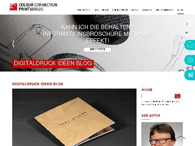 http://www.printweb.de/digitaldruck/