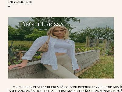 http://larissa-boehmer.de/