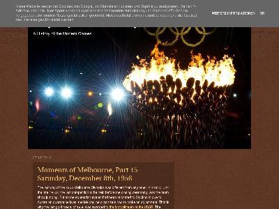 https://olympic-century.blogspot.com/