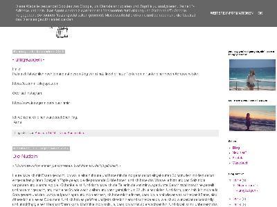 http://annagoestoaustralia.blogspot.com/