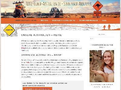 http://reise-durch-australien.de/