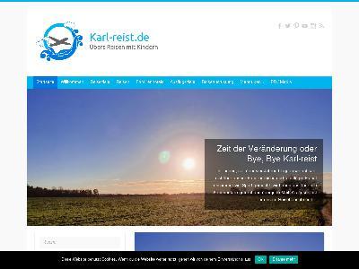 http://www.karl-reist.de/