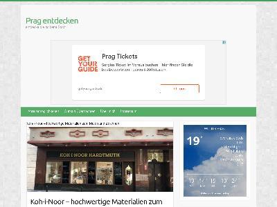 http://prag-entdecken.de/