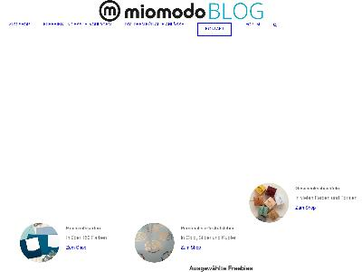 https://www.miomodo.de/blog/
