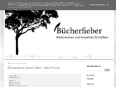 https://buecherfieber.blogspot.com/