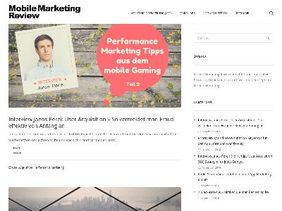 http://mobilemarketingreview.de/