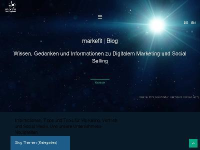 http://www.marenkoeppen.com/blog/